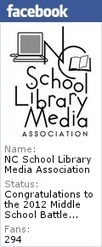QR Code Musical Meet and Greet | Lifelong Learning through Libraries and Technology | Scoop.it