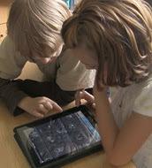 Our Alaska Stories   Tablets in de klas   Scoop.it