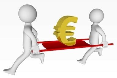 Rachat de crédit SEDEF Crédit Agricole Prêteur GMF Banque CSF | Rachat de crédit | Scoop.it