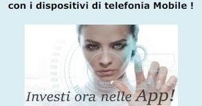 Angelo Virago: 7 RAPIDI E SEMPLICI CONSIGLI x VENDERE DI + AI TUOI CLIENTI | AngeloVirago | Scoop.it