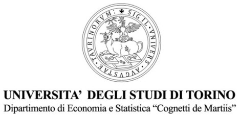 CONTENUTI | Big Data, crowdsourcing and strategy | Scoop.it