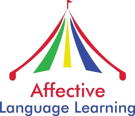 Children Learning English Affectively: Brazil 2015 | Affective language learning with children | Scoop.it