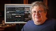 "Mick Guzauski On Mixing Daft Punk's ""Random Access Memories"" with Universal Audio - Blog - Universal Audio | Daft Punk's RAM Mixing and Engineering | Scoop.it"