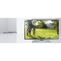 Shop for 46 Inch LED TV Online | Online-Store-UAE | Scoop.it