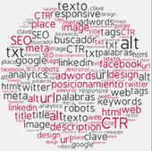20 ideas prácticas de posicionamiento web | SEM & SEO | Scoop.it