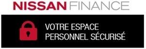 Espace Client Nissan Finance Sélection RCI Banque | Espace client | Scoop.it