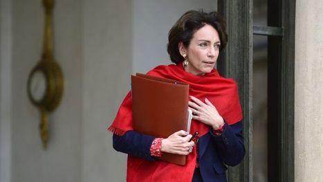 Les fonctionnaires s'attendent à une nouvelle réforme des retraites - Le Figaro   La Retraite c'est maintenant   Scoop.it