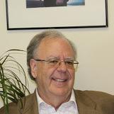 Lorenzo García Aretio | Educando con TIC | Scoop.it