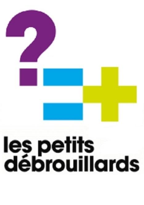 Les enfants passent la journée à l'Université - Université Toulouse - Jean Jaurès   Actualité des laboratoires du CNRS en Midi-Pyrénées   Scoop.it