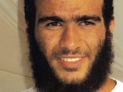 Omar Khadr has been returned to Canada, Vic Toews confirms | Canada | News | National Post | THE ONE | Scoop.it