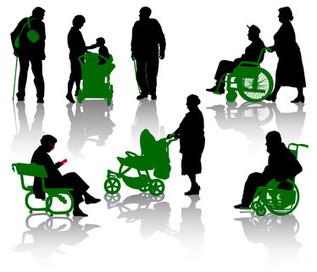 Tourisme et handicap label : un marché à intégrer - | Tourisme et handicap | Scoop.it