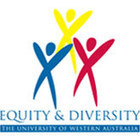 Equity and Diversity : Human Resources : The University of Western Australia | Student Equity | Scoop.it
