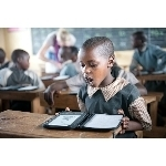 What Makes Educational Technology Successful in the Developing World? | Disrupting Higher Ed | Scoop.it