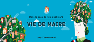 Il n'y a pas que la BD à Angoulême, l'autre visage de la ville : replay ... - Public Sénat | Remue-méninges FLE | Scoop.it