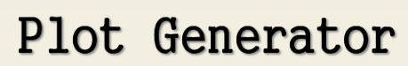 Story Generator | K-12 Web Resources - English and Language Art | Scoop.it