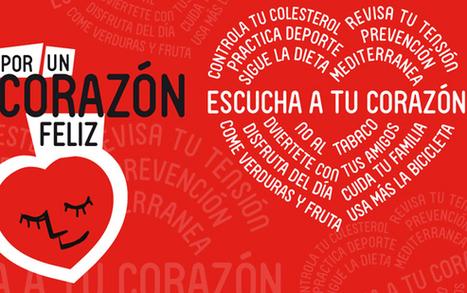 La enfermedad cardiovascular causa más de 17 millones de muertes prematuras al año   Salud Publica   Scoop.it