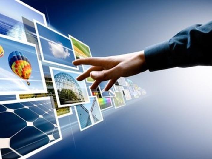 Photo numérique et logiciels libres : Créer, traiter, développer ses clichés | TIC et TICE mais... en français | Scoop.it