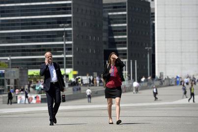 L'égalité hommes-femmesà l'heure du bilan | La-Croix.com | Femmes & Citoyennes | Scoop.it