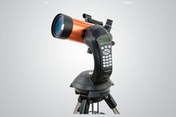 Why newindiahobbycentre is better manufacturers of telescopes in India | My favorites | Scoop.it