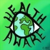 January 2013 HealthAware – Monthly events | Health Awareness NEWS | Scoop.it