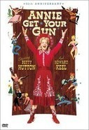 Annie Get Your Gun (1950) - SolarMovie | Popular Classical Movies | Scoop.it