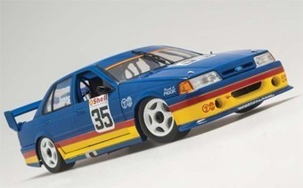 How The Art Of Diecast Collection Had Came Into Existence? | Motorfocus Diecast Models | Scoop.it