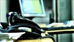 5 Government Agencies That Have Switched to VoIP | VoIP Phone System | Scoop.it
