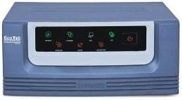 Luminous Sine wave 850VA Inverter | Inverter Sine wave 850 VA - Giikers | Acservicecenter | Scoop.it