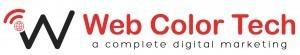 Web Design and Development Services by Webcolor Technologies,India | Webcolor Business Services | Scoop.it