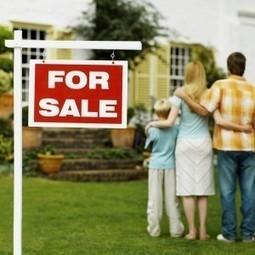 Real Estate Attorney | Square Footage Fraud | RogerWStelk | Scoop.it