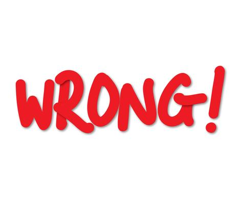 5 errores frecuentes de las páginas web y redes sociales del sector salud | COMunicación en Salud | Scoop.it