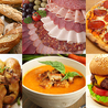 Foodssource