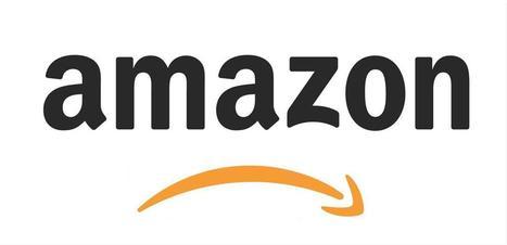 Amazon : des recettes en hausse de 15 %, mais 57 millions de dollars de pertes | Infos sur le milieu musical international | Scoop.it