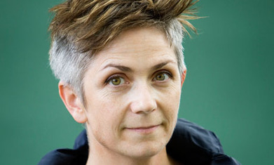Stieg Larsson's Millennium trilogy to become very graphic novel | Biblio | Scoop.it