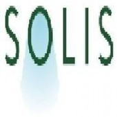 Job opportunities at solisUSA | Job opportunities at solisUSA | Scoop.it