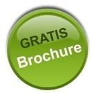 Prijs: passiefhuis - SchwörerHaus KG Nederland en België   Kunststof en Aluminium kozijnen   Scoop.it