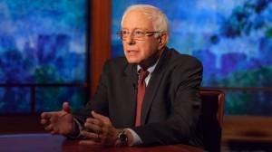 Bernie Sanders on the Independent in Politics | Republican lies | Scoop.it