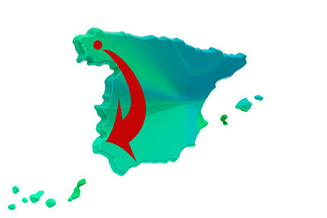 Pedir el paro en otra Comunidad Autónoma | Blogempleo Noticias | Scoop.it