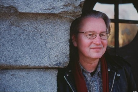 Interview: Bruce Sterling on the Convergence of Humans and Machines « NextNature.net | Wisdom 1.0 | Scoop.it