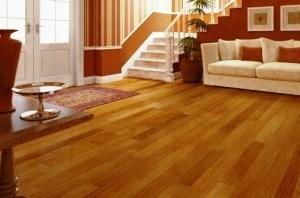 Make Your Home Look Elegant With Wood Floor Covering | Make Your Home Look Elegant With Wood Floor Covering | Scoop.it
