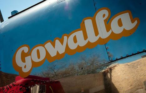 Facebook rachète le réseau social Gowalla | Geeko | Toulouse networks | Scoop.it