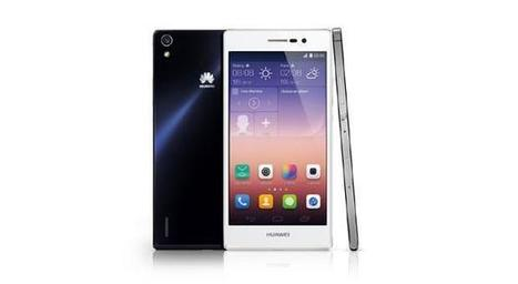 Take ultimate 'groufie' with newest smartphone   Digital-News on Scoop.it today   Scoop.it