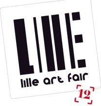 Lille Art Fair : que la fête commence ! | Lille Art FAir
