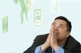 Need God's Provision | Everyday Prayers | Daily Prayers | Scoop.it