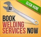 Mig Welders – Lincoln Electric | MIG Welder, Spot Welders, TIG Welders | Scoop.it
