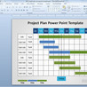 PM PPT Templates