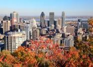 Top 10 Student Cities 2014 | Top Universities | Student Life | Scoop.it