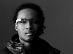 Apple pourrait développer ses propres lunettes à réalité augmentée ! - Gizmodo | le monde des lunettes online | Scoop.it
