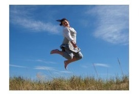 All About Living With Life: Happiness and a more Satisfying Life - The 7 Ingredients | All About Happiness | Scoop.it