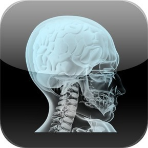 Anatomy 4D | EdApps | Scoop.it